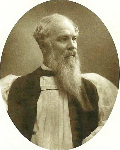 Bibliografie J.C. Ryle - overzicht van al zijn werken