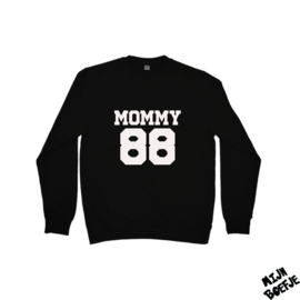 Mama sweater MOMMY