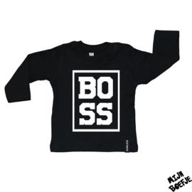 Baby t-shirt BOSS