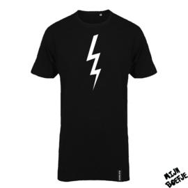 Ouder t-shirt BLIKSEM
