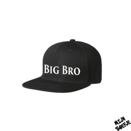 Babypetje/Kinderpetje Big Bro