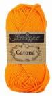 Catona 281 Tangerine