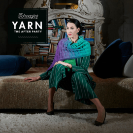Yarn the party nr. 51