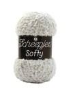 Scheepjes Softy Silver  476