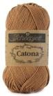 Catona 503 Hazelnut