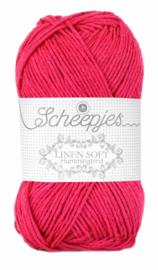Linen Soft 626