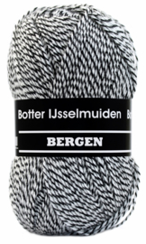 Bergen 07