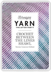 Yarn the after party nr. 18