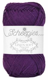 Linen Soft 602