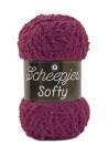 Scheepjes Softy  Tyrian 488