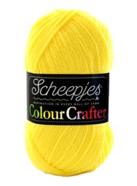 Scheepjes Colour Crafter 2008 Leuven