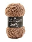Scheepjes Softy Root Beer 480
