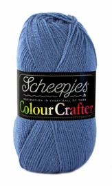 Scheepjes Colour Craft 1302 Dokkum