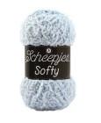 Scheepjes Softy Bluebell  482