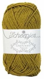 Linen Soft 610