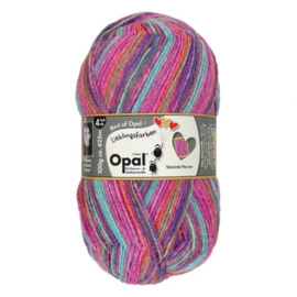 OPAL BEST OF OPAL 4-DRAADS  - 8883