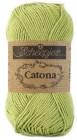 Catona 512 Lime