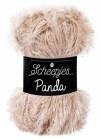 Scheepjes Panda Otter 582
