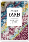 Yarn after Party nr. 07