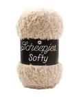 Scheepjes Softy   Beige 479