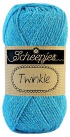 Scheepjes Twinkle 910