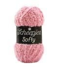 Scheepjes Softy  Coral 483