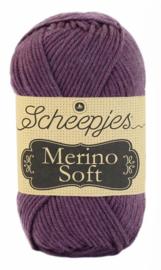 Scheepjes Merino soft 637