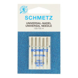 Schmetz Universeel 5 naalden 90