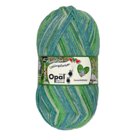 OPAL BEST OF OPAL 4-DRAADS - 9641
