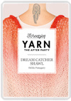 Yarn the after party nr. 15