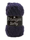Scheepjes Softy  Ultramarine 484