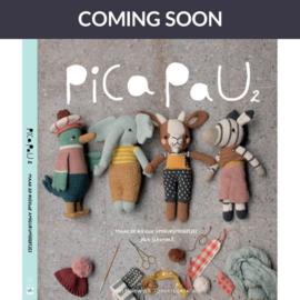 Pica Pau 2 - Yan Schenkel