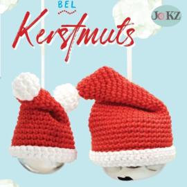 Bel  Kerstmuts