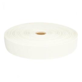 Stevig geweven elastiek 30 mm
