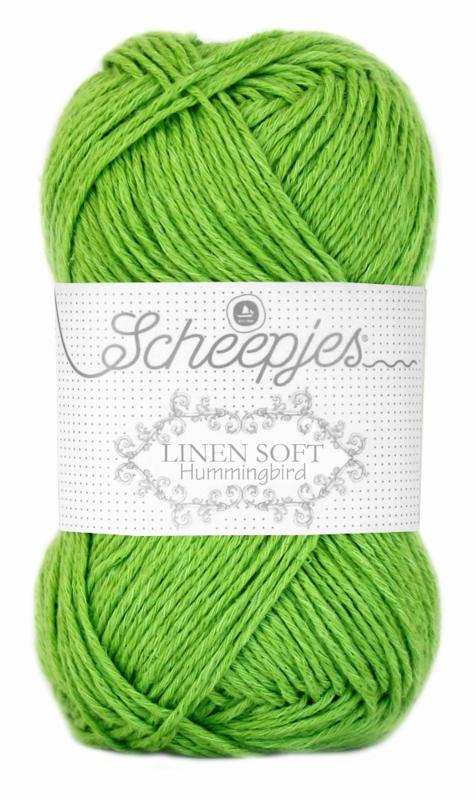 Linen Soft 627