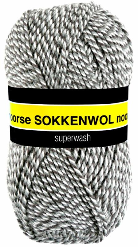 Scheepjes Noorse sokkenwol markoma 6848