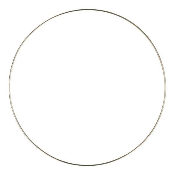 Ringen/ dromenvangers vanaf 10 cm doorsnee