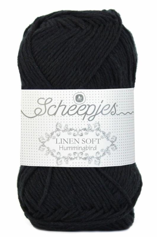 Linen Soft 632