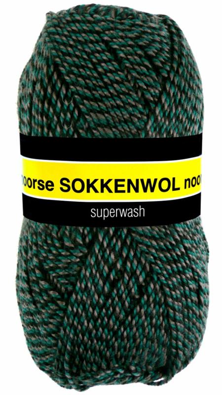 Scheepjes Noorse sokkenwol markoma 6847