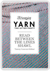 Yarn the after party nr. 19