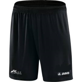 Shorts Manchester black