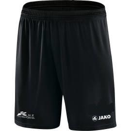 Sporthose  schwarz