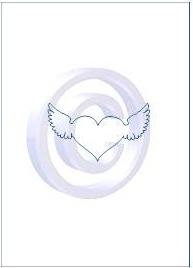 LOVE014