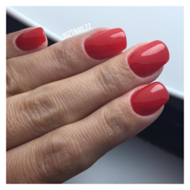 Short Salon Nails - Datum kan in overleg
