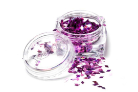 LoveNess | Diamond Glitter 03