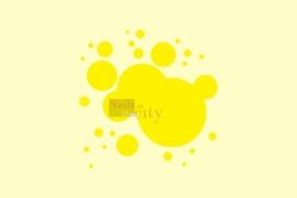 Airbrushverf Lemon Yellow