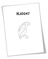BLAD047