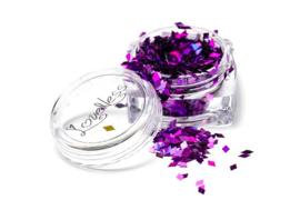 LoveNess   Diamond Glitter 05
