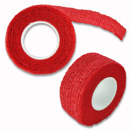 FINGER BANDAGE SMALL