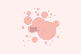 Airbrushverf Peach Skin
